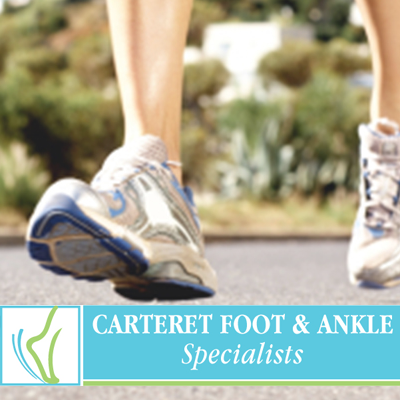 Carteret-Foot-And-Ankle