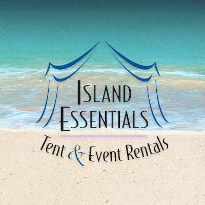 Island-Essentials