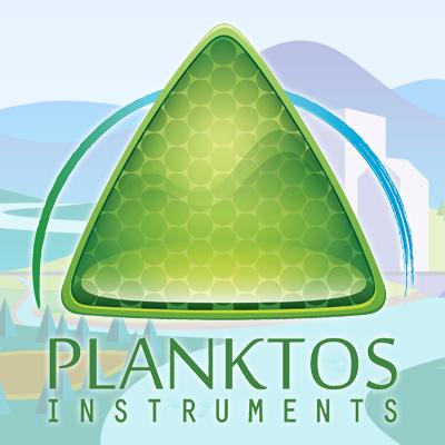 Planktos-Instruments