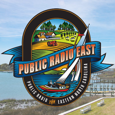 Public-Radio-East