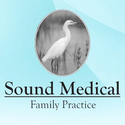 Sound-Family