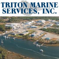 TritonMarineServices