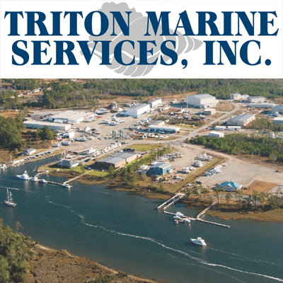 TritonMarineServices